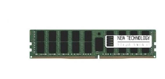 Memoria Dell 32gb Ddr4 Rdimm 2666mhz R540 R640 R740 R740xd