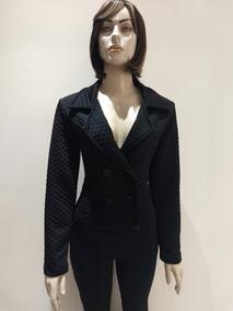 7f9d0380a1 Blazer Feminino Marsala - Casacos Preto no Mercado Livre Brasil