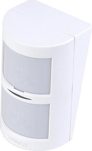 Sensor Ivpd Viaweb Smart