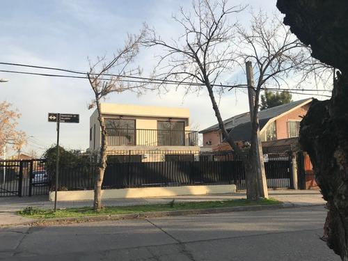 Francisco De Villagra 6327, La Reina, Chile
