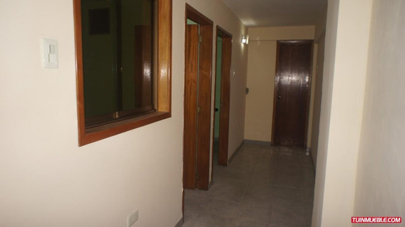 Oficinas En Venta Centro De Barquisimeto ,lara Sp