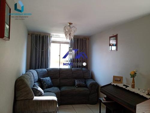 Apartamento - Ap00478 - 68131131