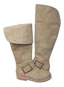 Zapatos Bucaneras De Mujer Talles Del 35 Al 44 Invierno 2019