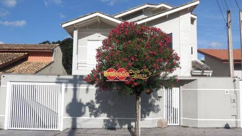 Casa - Giardino D Itália - Ca4166