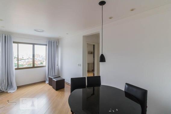 Apartamento Para Aluguel - Picanço, 2 Quartos, 72 - 893019700