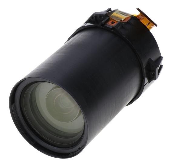 Bloco Otico Nikon P 510 Novo Original