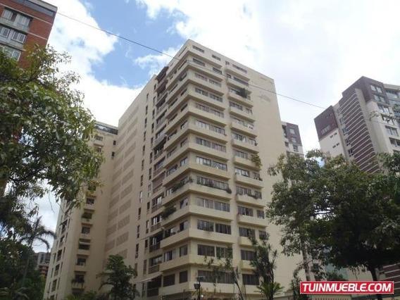 !! 16-10472 Apartamentos En Venta