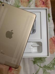 iPad Mini 4 128gb Wi-fi