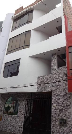 Venta Casa En El Callao - Coop Ayllu