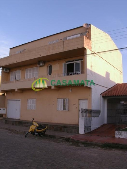 Apartamento 3 Dormitórios - Uglione, Santa Maria / Rio Grande Do Sul - A333