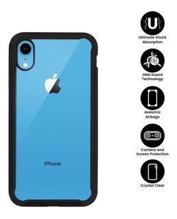 Capa Anti Impacto X-one iPhone Xr Dropguard Case 2.0