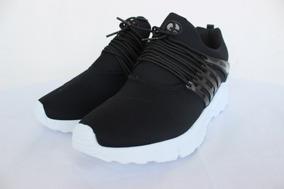 5d10773f6a Zapatillas Zapatos Nike Para Pilates O Yoga - en Mercado Libre México