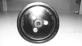 Bomba De Direção Hidraulica Bmw X5 3.0 24v 4x4.