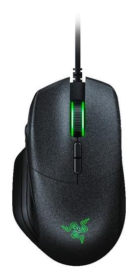 Mouse Gamer Razer Basilisk 5g 16000 Dpi