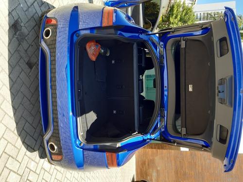Imagem 1 de 11 de Jaguar E-pace