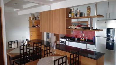Apartamento Tatuapé - Quality House 64m²