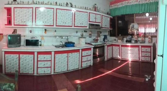 Casa En Venta Sector Bobare Cod-19-16098 04146954944