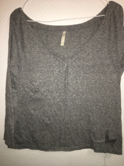 Remera Le Uthe Talle 16 Impecable