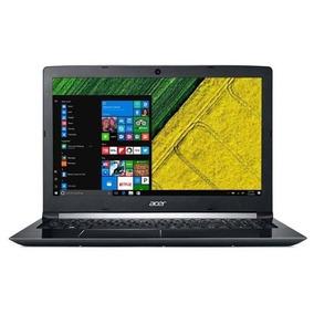 Notebook Aspire 5 A515-51-74za Acer