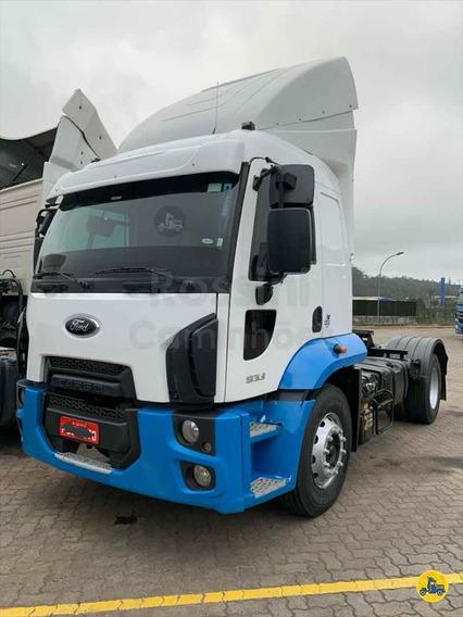 Ford Cargo 1933 2014 4x2 N 1634 1938 G380 2035 2040 Scania