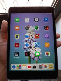 iPad Mini 4° Geração - Wifi 64gb - Multi-touch Usado