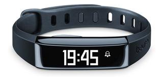 Smart Watch Reloj Inteligente Celular Fit Android iPhone Ios Reloj Pulsera Deportivo Entretamiento Estadisticas Memoria