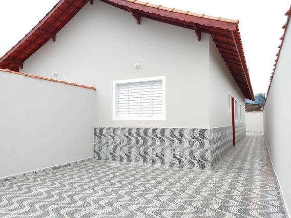 Minha Casa Minha Vida, Fgts R$154.900 - Ref: 7687 C