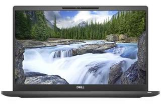 Laptop Dell Latitude 7400 Core I5 8gen 8gb 256gb Ssd Led14