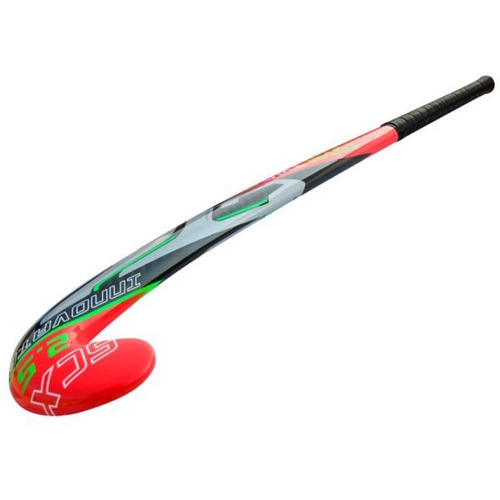 Palo Hockey Tk Pro Total Two Scx 2.5 Innovate 30% Carbon