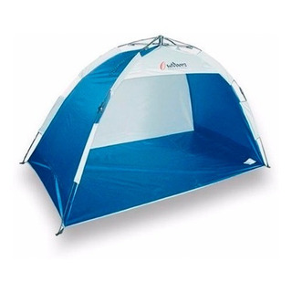 Carpa Playera Autoarmable Beach Summer Outdoor Profesional