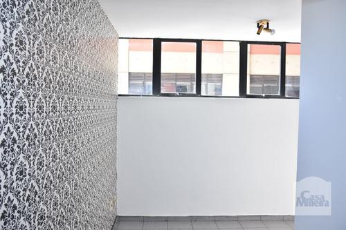 Imagem 1 de 15 de Sala-andar À Venda No Centro - Código 249026 - 249026