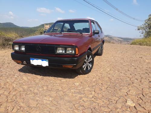 Imagem 1 de 15 de Volkswagen Passat Vilage