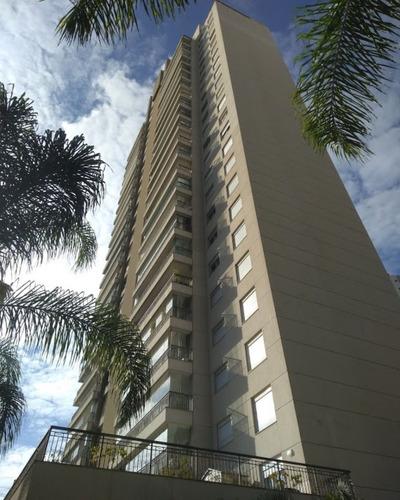 Residencial Corcovado 198 M² - 1231-apd - 67750052
