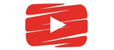 Divulgação Para Canais Pequenos Youtube | Marketing Digital