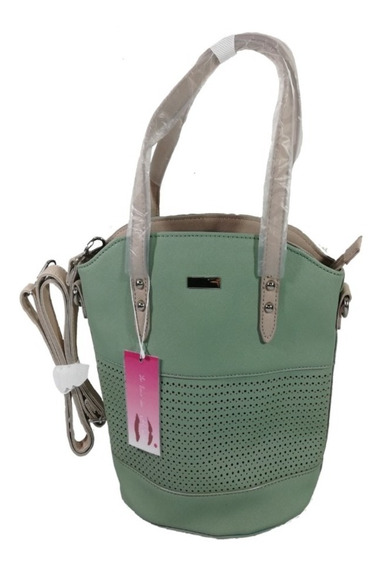Bolsa David Jones G8124-2