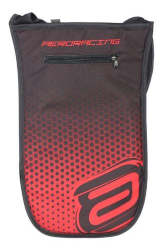 Bolsa De Hidratação Asw Race 2 Litros - Vermelho