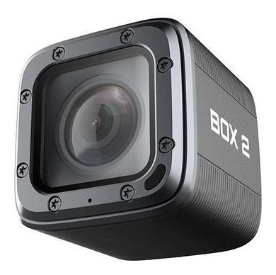 Camera Foxeer Box 2 4k