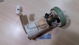 Bomba De Combustível Chevrolet - Gm Celta - Corsa - Prisma
