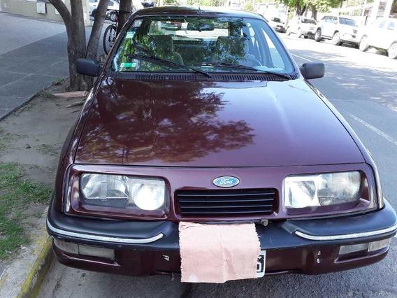 Ford Sierra 1.6 Lx 1993
