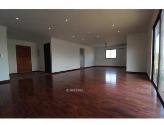¡¡se Vende Hermosa Parcela Condominio Santa Carolina Batuco!!