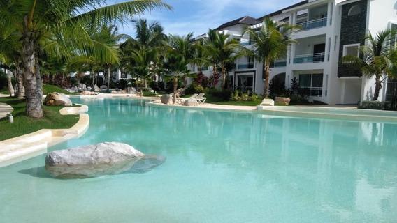 Estrella Dominicus - Apartamentos En Bayahibe