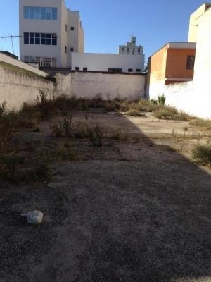 Imagem 1 de 1 de Ref.: 13315 - Terreno Em Osasco Para Venda - 13315