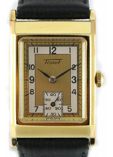 Reloj Tissot Lady Retro Swiss Original Garantia Oficial 24m