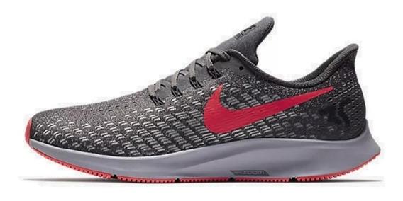 Tênis Nike Air Zoom Pegasus 35 Masculino Corrida