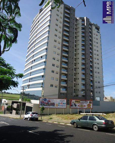Apartamento - Ap03070 - 32145932