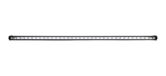 Barra Led 944mm