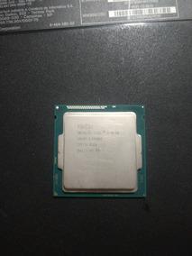 Processador Intel Core I3 4150 3.50ghz