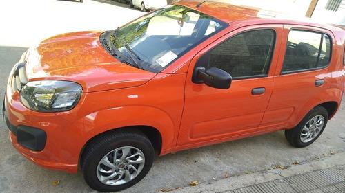 Fiat Uno Atracttive