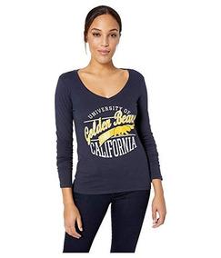 Shirts And Bolsa Champion Cal 35913024
