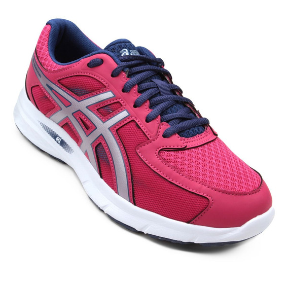 Tenis Asics Feminino Gel Transition - 1z22a004